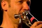 Žebřík 2010 Peugeot music awards IX.