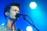 Žebřík 2011 Music Awards - I.