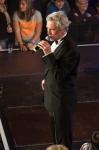 Žebřík 2011 Music Awards - II.