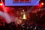 Žebřík 2012 Music Awards (III.): 20 let ankety