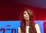 Žebřík 2012 Music Awards (V.): 20leté výročí ankety s Chinaski, Mňágou a Žďorp nebo Nightwork