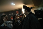 Žebřík 2012 Music Awards (VI.): Z cen se radovali UDG, Imodium, Kofe-in nebo Anna K