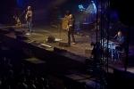 Elán v Českých Budějovicích: Best of Tour a best of hity