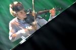 Festival Spectaculare: Kouzelnící Hopkins & Robinson čarovali s hudbou