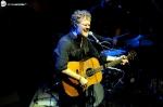 Glend Hansard odstartoval turné v Praze, zajamoval si i v pasáži