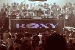 High Contrast předvedl v Roxy výbušný DnB set