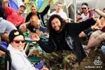 Hip Hop Kemp (I.): CeeLo Green, Dilated Peoples i Prago Union