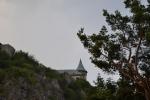 Hrady CZ na Kunětické hoře: Rytmus, Vypsaná fiXa, Wanastowi Vjecy i Miro Žbirka