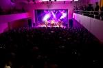 Inekafe v Brně oslavilo 20. výročí existence