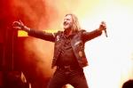 Kabát na Vypichu: Po Čertech velkej koncert byl fakt velkej