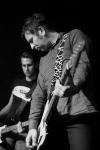 Kill The Dandies vyrazili na turné, představují nové album