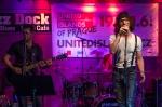 Klubová noc United Islands otevřela návštěvníkům dvacítku pražských klubů