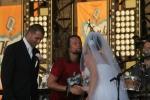 Kryštof kemp se přesunul do Mikulova, zažil i únos nevěsty