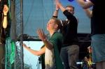 Majáles v Hradci Králové: Michal Hrůza, Mandrage, Chinaski i Vypsaná fiXa