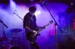 Monna pokřtila v Rock Café nový videoklip, sekundovaly Rituály