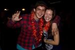 Na Flédě se za DJský pult postavil Roman Holý, Orion a další exluzivní hosté