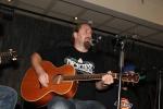 Na iREPORT night hráli Imodium unplugged, podpořili je Bára Zemanová, UDG i Divokej Bill