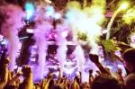 Only Open Air Festival poprvé: Calvin Harris, R3hab i Timo Maas