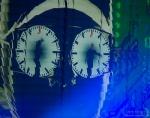 Pet Shop Boys zelektrizovali Forum Karlín