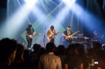 Peter Pan Complex ukončili dlouhé čekání na debutové album