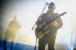 Pixies v Praze zavzpomínali na začátek devadesátek