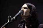 Placebo v Lucerně: nové skladby v osvědčené kvalitě