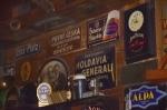 Plzeň ovládla Klubová noc, hrálo se ve více než desítce klubů