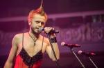 Pronásledovaní hudebníci z Kuby a Ruska uzavřeli Festival svobody