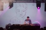 Ryan Hemsworth předvedl v MeetFactory kus ze svého umění