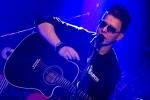 Rybičky 48 odehrály v Brně speciální akustický koncert
