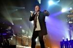Simple Minds v Praze největšími hty oslavili své 35. narozeniny