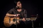 Spolu a unplugged: Imodium a zakázaný ovoce zahájili akustickou tour