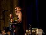 Suzanne Vega přivezla do Plzně své hity