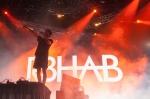 Sziget, den III.: Placebo, Skrillex, Imagine Dragons, Jake Bugg
