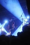 Tata Bojs zahájili turné v Brně, doplnili je Republic Of Two