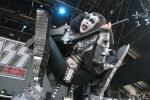Topfest na Slovensku: Helloween, The Toy Dolls i Kabát, Team a IMT Smile