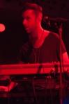 Toxique vyrazili na turné s novým albem, zastavili se i v Plzni