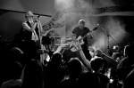 V Plzni se vzpomínalo na osmdesátky s revivalem Depeche Mode