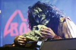 Včelka Mája v podání Edguy rozezpívala Zimní Masters of Rock