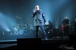 Velkolepý Peter Gabriel pobláznil Ostravu
