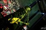 Wanastowi vjecy se vrátili do klubu: předvánoční koncert v KD Mlejn