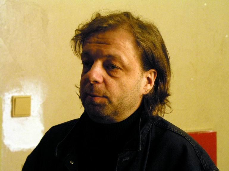 ŽEBŘÍK 2002