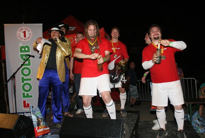 Festonda 2008