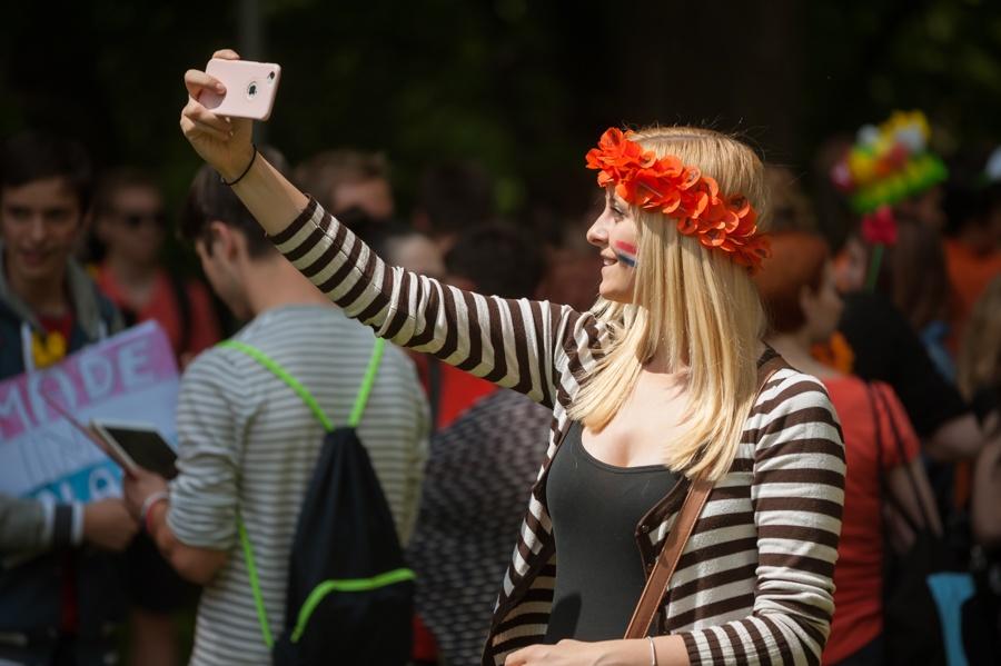 Budějovický Majáles: Kouzlo studentského festivalu a zajímavý lineup
