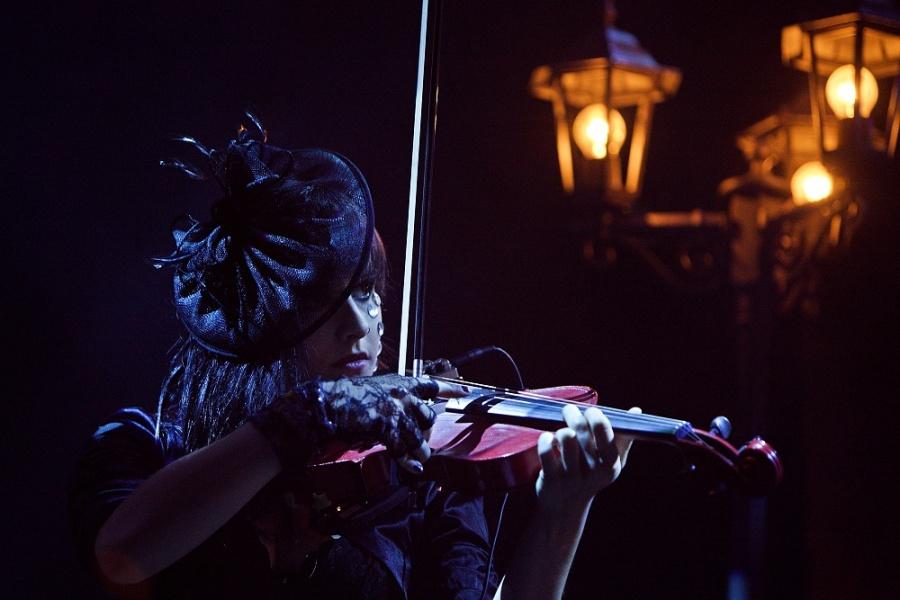 Nightwish předvedli v Praze nové album a podruhé i zpěvačku Anette Olzon