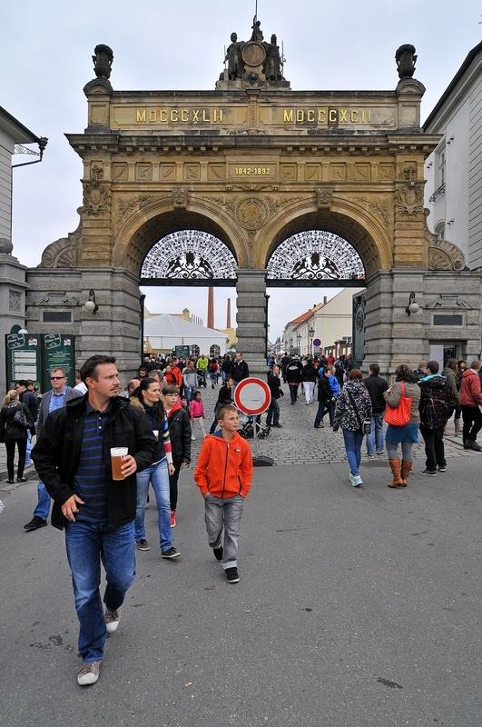 Pilsner Fest: David Koller, Anna K., Tata Bojs i Dirty Blondes