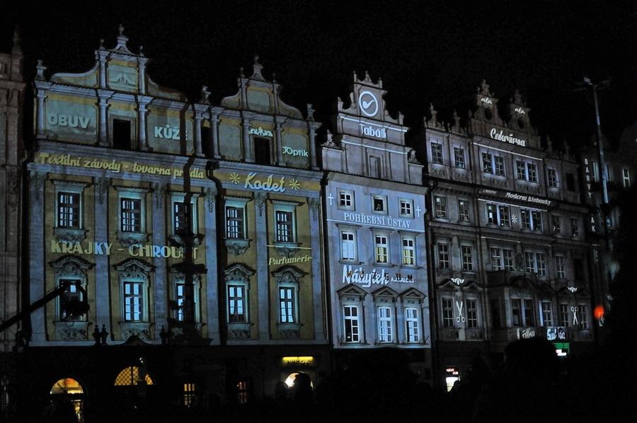 Plzeň se stala Evropským hlavním městem kultury. Slavili s ní i Jiří Suchý, David Koller a Dan Bárta