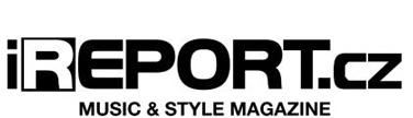 www.ireport.cz